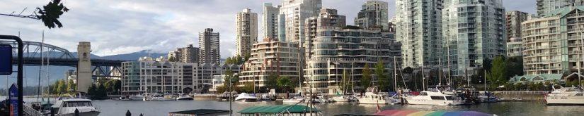 Vancouver Real EstateBlog