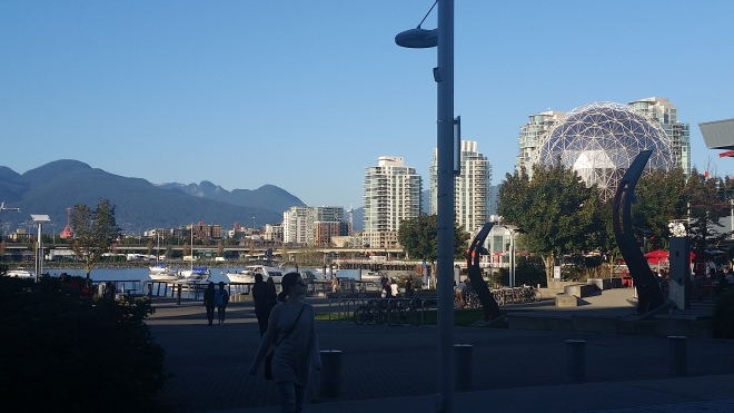 false-creek-enjoy-greater-vancouver