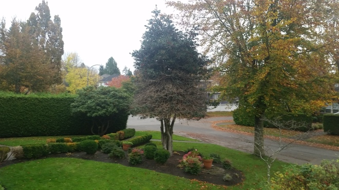 vancouver-real-estate-for-sale