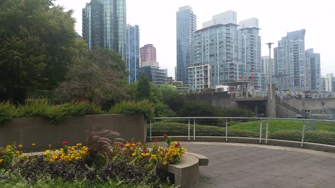 west-end-vancouver