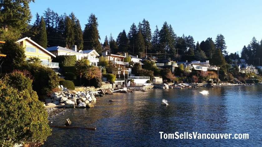vancouver-homes-for-sale