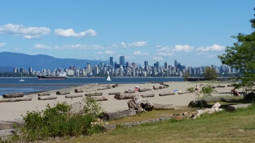 Vancouver Realtor