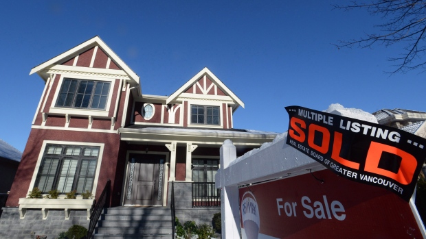 Some Buyers get tax break